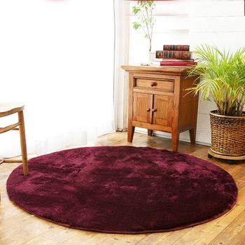 Фиолетовые ковры фото